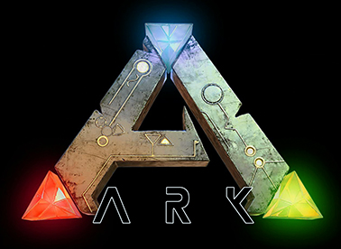 ARK: Survival Evolved  VS Tree of life